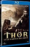 echange, troc Thor Et Le Marteau Des Dieux [Blu-ray]