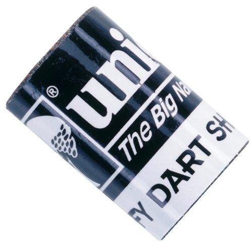 unicorn-jiffy-affilatore-per-freccette-colore-blu-bianco-nero