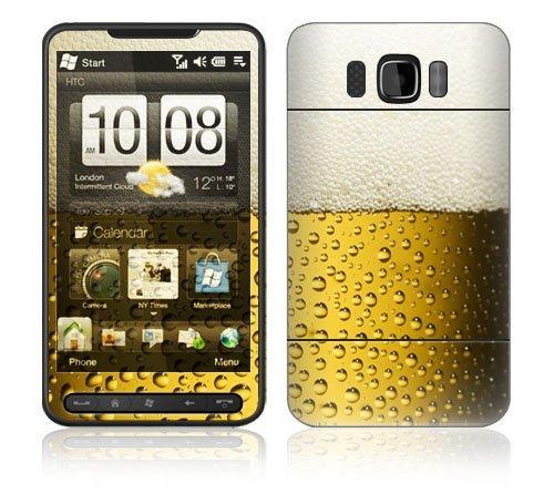htc-hd2-htc-leo-decal-skin-i-love-beer