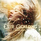 ELLIE GOULDING-LIGHTS