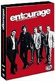 echange, troc Entourage - Saison 4