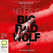 Big Bad Wolf | Nele Neuhaus