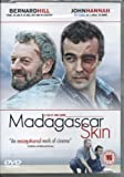 Madagascar Skin [DVD]