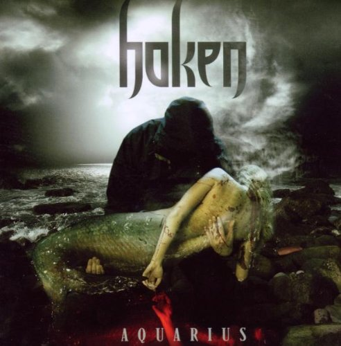 Haken - Aquarius - Zortam Music