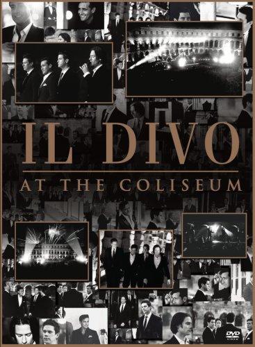Roman coliseum facts roman coliseum auschwitz concentration camp facts - Il divo website ...