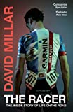 img - for The Racer: Life on the Road as a Pro Cyclist book / textbook / text book
