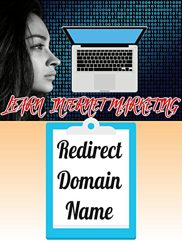 NAMECHEAP - How To Forward Or Redirect Your Domain Name