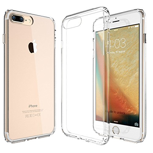 NEW『iPhone 7 Plus』ケース「最新改良版」Apple iPho...