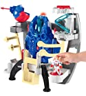 Fisher-Price Imaginext Alpha Explorer