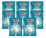 Easiyo Greek Style Yogurt Mix 8 x 170g Sachets
