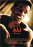 Ali (Bilingual)