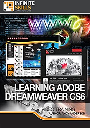 Adobe After Effects CS6 buy key