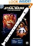 Selections from Star Wars for Recorde...