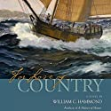 For Love of Country (       UNABRIDGED) by William C. Hammond Narrated by Robert Blumenfeld