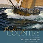For Love of Country | William C. Hammond