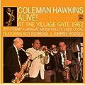 Alive! At The Village Gate 1962 + 3 bonus tracks (2CD)