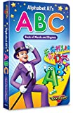 img - for Alphabet Al's ABC Book of Words and Rhymes book / textbook / text book
