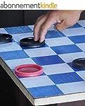 Dames: Checkers R�server: Dames: Stra...