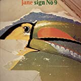 Jane - Sign No. 9 - Brain - BRAIN 0060.218