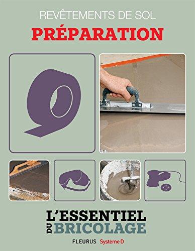 revetements-interieurs-revetements-de-sol-preparation