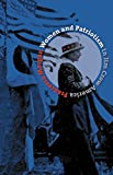 img - for Women and Patriotism in Jim Crow America (Gender and American Culture) by Francesca Morgan (2005-09-26) book / textbook / text book