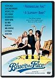 Blue in the Face (La tabagie en folie)