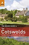The Rough Guide to The Cotswolds: Includes Oxford and Stratford-upon-Avon