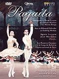 PAQUITA: Opera National De Paris