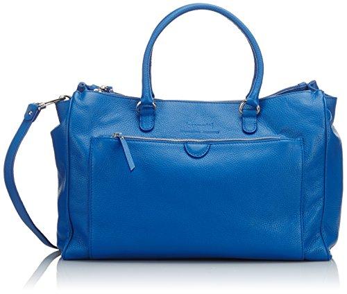 bugatti-bags-sport-duffel-blue-navy-blue-49679523