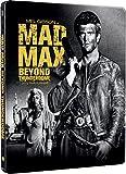 Mad Max, Más allá de la Cúpula del Trueno - Edición Metálica [Blu-ray]
