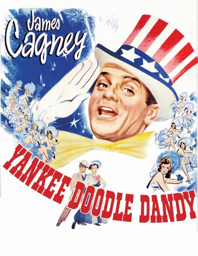 Yankee Doodle DandyCustomers who watched this item also watched More details  Other formats