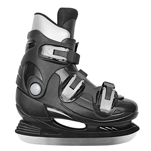 Patins-de-hockey-sur-glace-aCRID-spokey-mAN