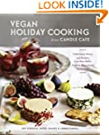 Vegan Holiday Cooking from Candle Caf...