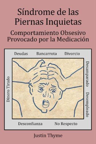 sindrome-de-las-piernas-inquietas-comportamiento-obsesivo-provocado-por-la-medicacion-english-editio