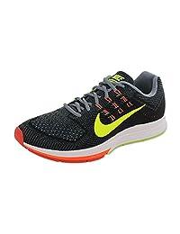 Men's Nike Structure 18 9EE
