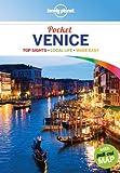 Venice Encounter (Lonely Planet Pocket Guide Venice)