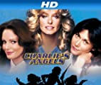 Charlie's Angels (2011) [HD]: Charlie's Angels (2011) Season 1 [HD]