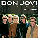 Bon Jovi - The Document Interview