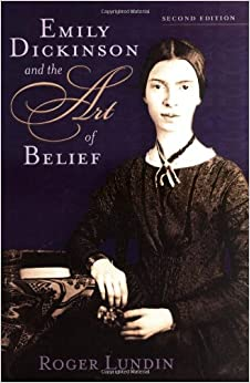 a look into life and works of emily dickinson Who was emily dickinson a new exhibition at the morgan library and museum in new york takes a closer look at the iconic american cultural figure through her poems and the remnants of her life.