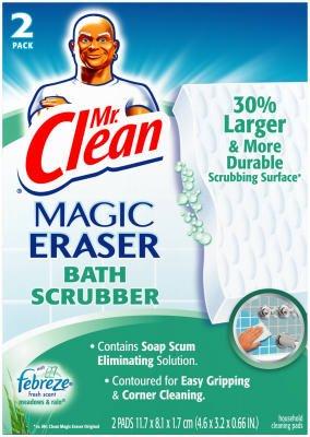 magic-eraser-bathroom-scrubber-4-per-box-sold-as-1-box