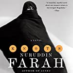 Knots   Nuruddin Farah