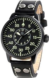 Reloj hombre Laco Bielefeld 861760