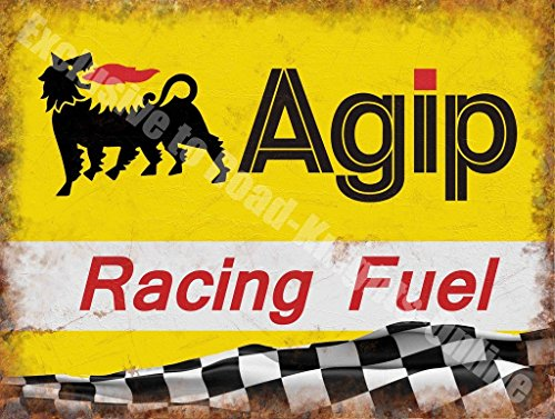 agip-racing-fuel-petrol-oil-motorsport-motor-racing-garage-small-metal-steel-wall-sign