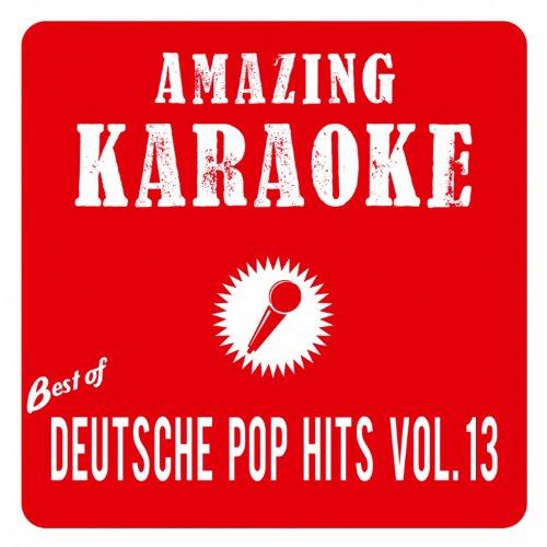 schuttel-deinen-speck-karaoke-version-originally-performed-by-peter-fox