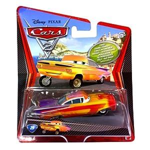 Car toys colorado springs