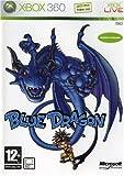 echange, troc Blue Dragon
