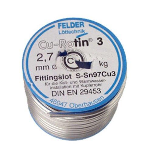 cornat-weichlot-fur-die-kalt-und-warmwasserinstallation-mit-kupferrohr-schmelzbereich-230-grad-50-g-