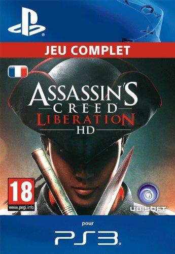 assassins-creed-liberation-hd-jeu-complet-code-jeu-psn-ps3-compte-francais