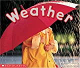 Weather (Emergent Readers) (0590107305) by Chanko, Pamela