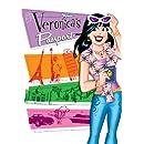 Veronica's Passport (Archie & Friends All-Stars)
